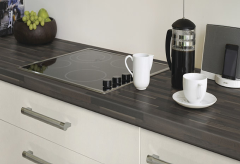 View All Worktops