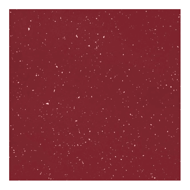 Blackheath Andromeda Burgundy 40mm Laminate Kitchen Worktop