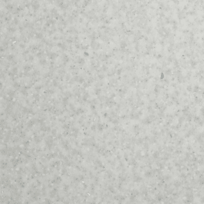 Andromeda Cloud 40mm Laminate Kitchen Worktop