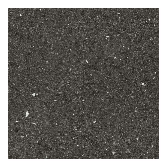 Blackheath Andromeda Smoke 40mm Laminate Kitchen Worktop