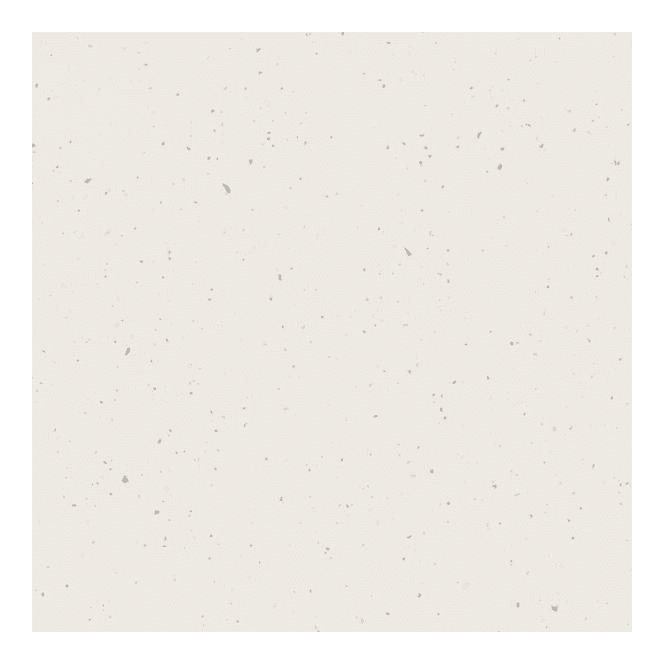Blackheath Andromeda White 40mm Laminate Kitchen Worktop