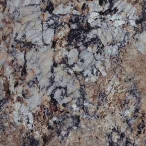 Autumn Granite 40mm Laminate Kitchen Worktop