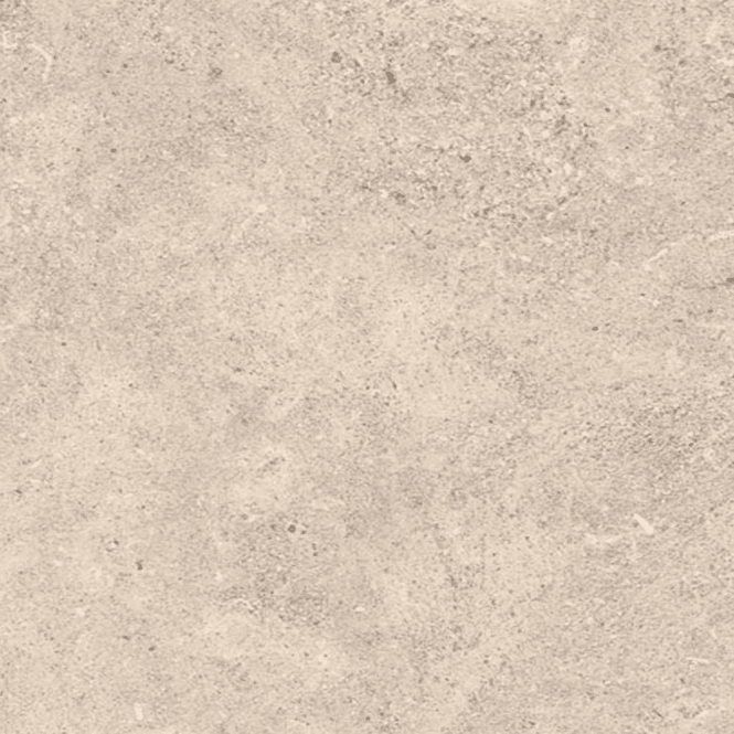 Blackheath Avalon Cream 40mm Laminate Kitchen Worktop