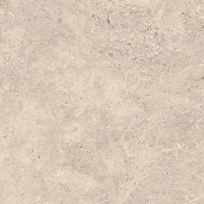 Avalon Cream 40mm Laminate Kitchen Worktop