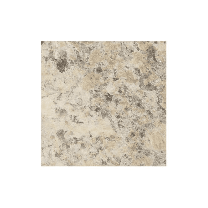 Blackheath Belmont Granite 40mm Laminate Kitchen Worktop