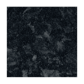 Black Slate 40mm Laminate Kitchen Worktop
