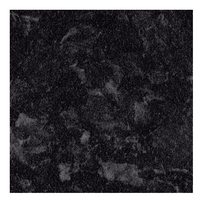 Blackheath Black Slate 40mm Laminate Kitchen Worktop