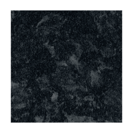 Black Slate Gloss 40mm Laminate Kitchen Worktop