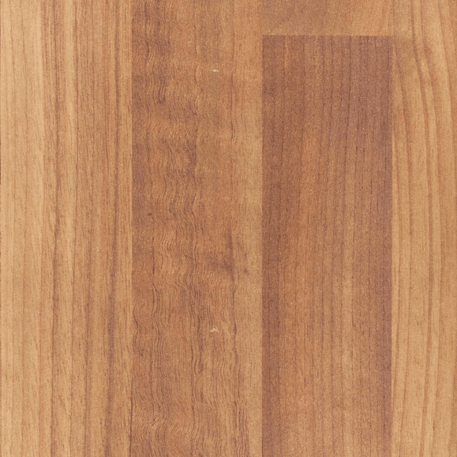 Blackheath Blocked Oak 40mm Laminate Kitchen Worktop