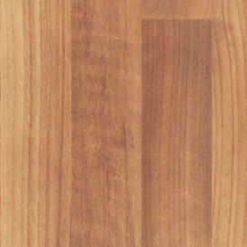 Blocked Oak 40mm Laminate Kitchen Worktop