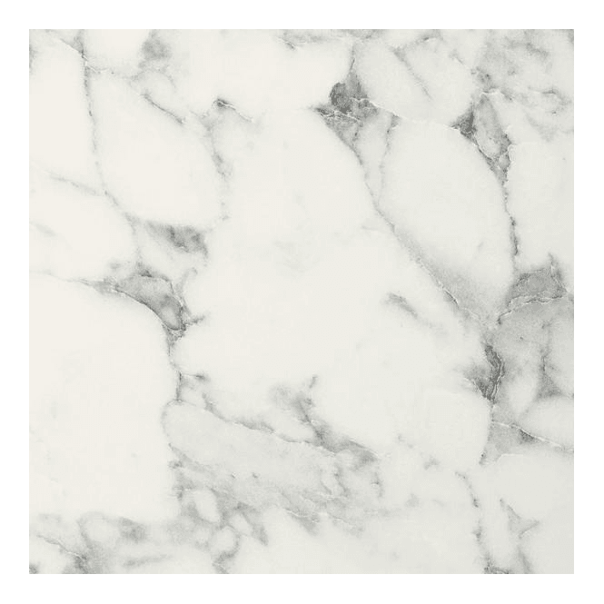 Blackheath Carrera Marble 40mm Laminate Kitchen Worktop