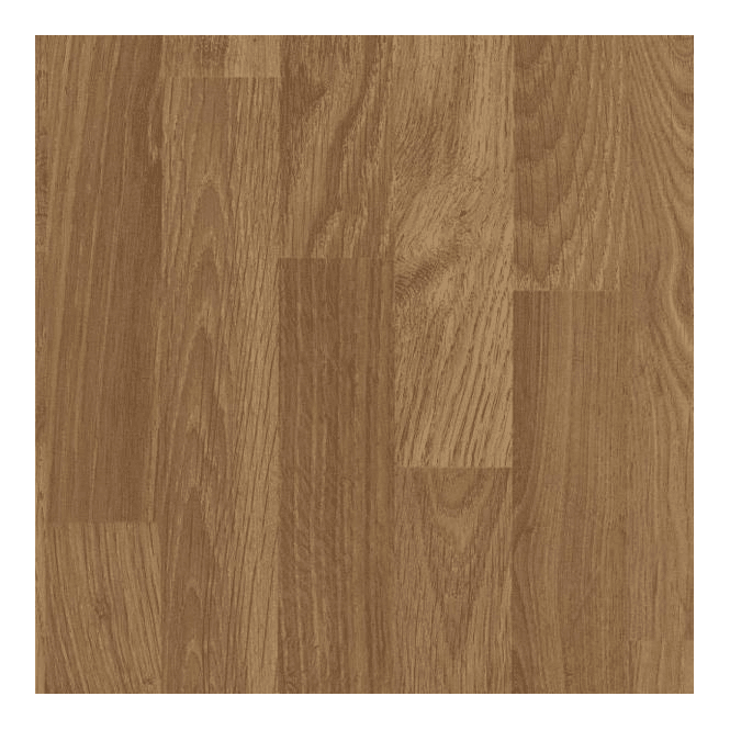 Blackheath Colmar Oak 30mm Laminate Kitchen Worktop