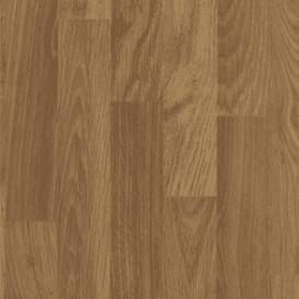 Colmar Oak 30mm Laminate Kitchen Worktop