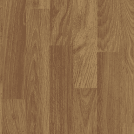 Colmar Oak 40mm Laminate Kitchen Worktop