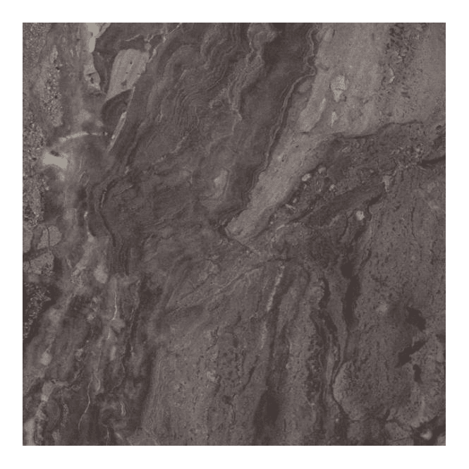 Blackheath Corinthian Marble 40mm Laminate Kitchen Worktop