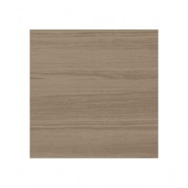 Cypress Cinnamon 30mm Laminate Kitchen Worktop