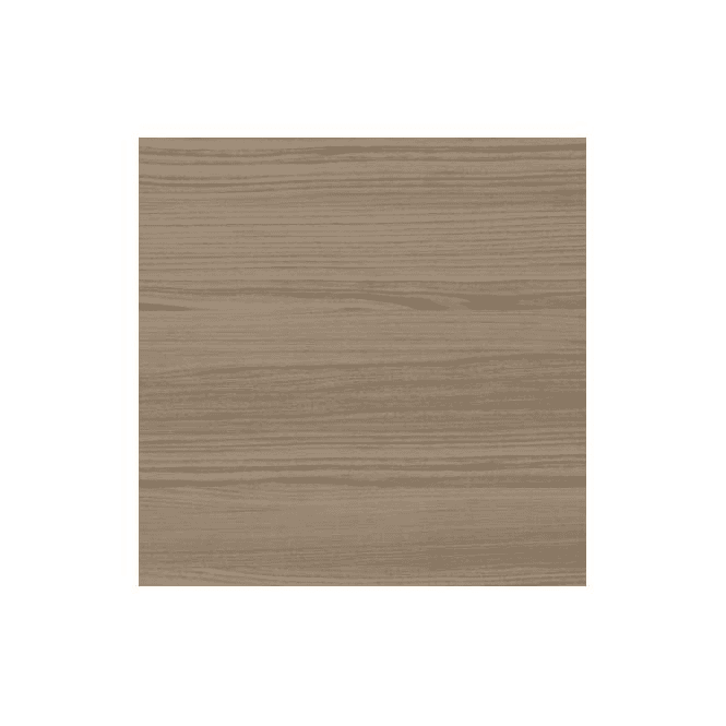 Blackheath Cypress Cinnamon 40mm Laminate Kitchen Worktop