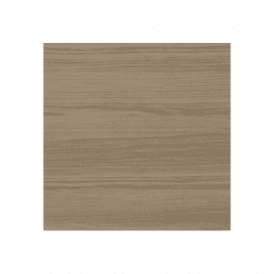Cypress Cinnamon 40mm Laminate Kitchen Worktop