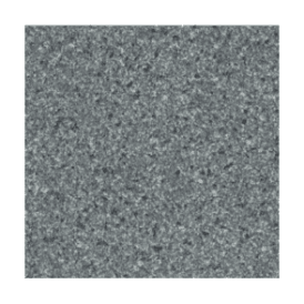 Grey Dust 40mm Laminate Kitchen Worktop