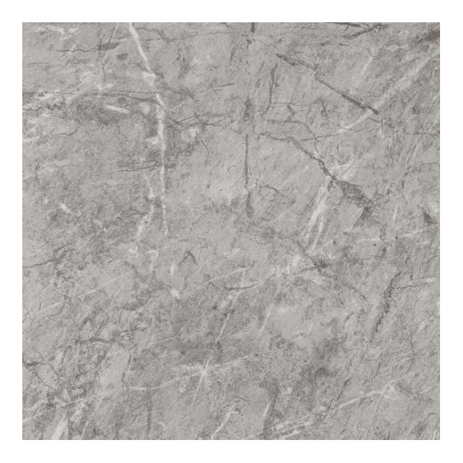 Blackheath Grey Lightning Stone 40mm Laminate Kitchen Worktop
