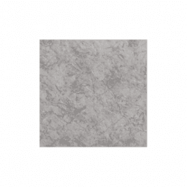 Grey Lightning Stone 40mm Laminate Kitchen Worktop