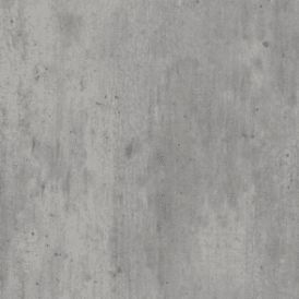 Grey Shuttered Concrete 40mm Laminate Kitchen Worktop