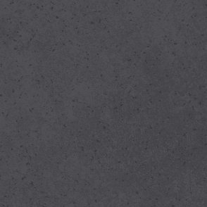 Grey Slate 40mm Laminate Kitchen Worktop