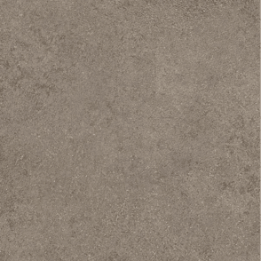 Isodora Beige 40mm Laminate Kitchen Worktop