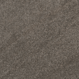 Lava Sand 40mm Laminate Kitchen Worktop