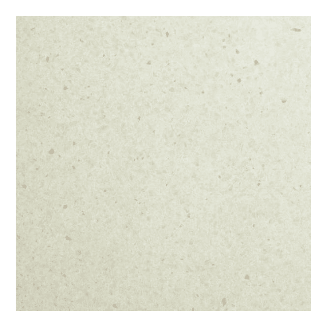 Blackheath Light Cream Delight 40mm Laminate Kitchen Worktop
