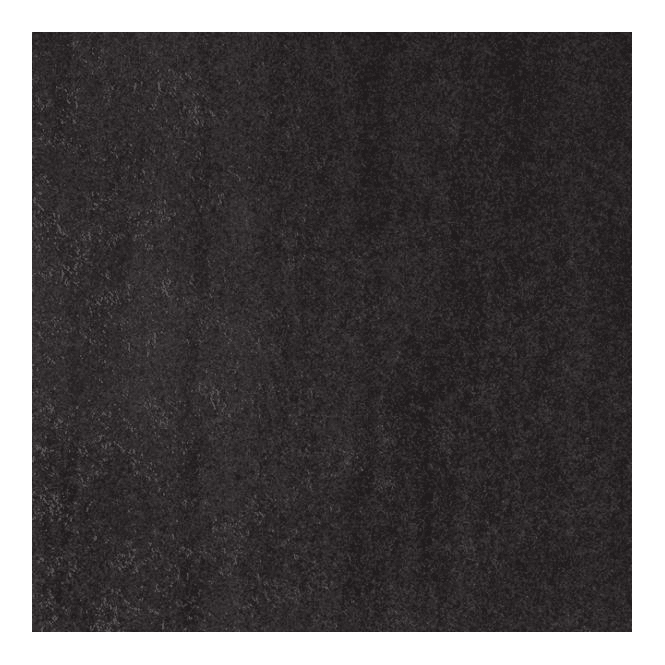 Blackheath Lunar Night 40mm Laminate Kitchen Worktop