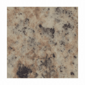 Blackheath Madura Blonde 40mm Laminate Kitchen Worktop