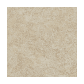 Mineral Creme 40mm Laminate Kitchen Worktop