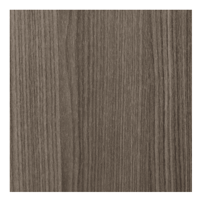 Blackheath Natural Elm 40mm Laminate Kitchen Worktop