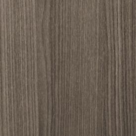 Natural Elm 40mm Laminate Kitchen Worktop