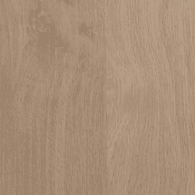Natural Oak 40mm Laminate Kitchen Worktop