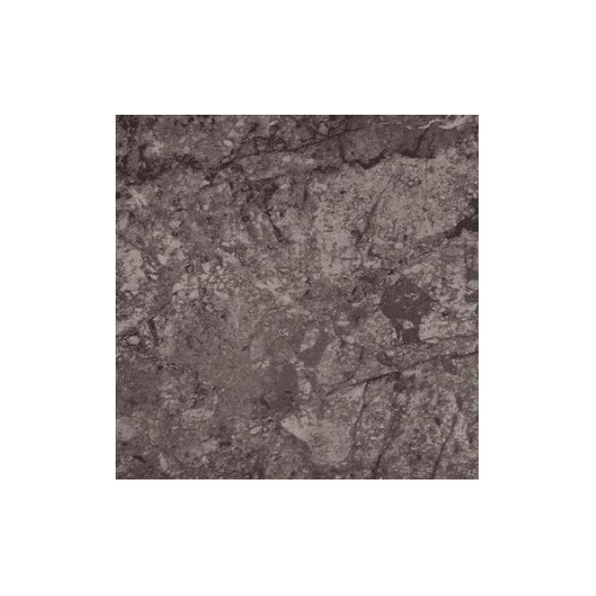 Blackheath Oratorio Gloss 40mm Laminate Kitchen Worktop