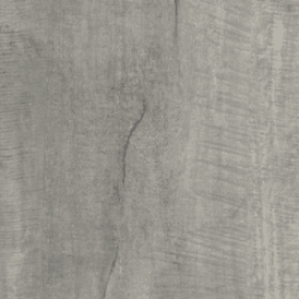 Shorewood 40mm Laminate Kitchen Worktop