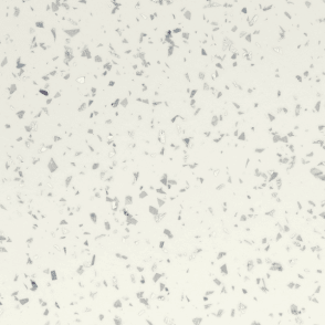 Snow Spark 40mm Laminate Kitchen Worktop