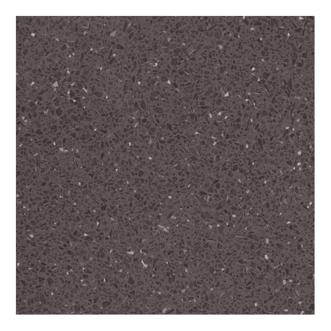 Blackheath Stone Spark 40mm Laminate Kitchen Worktop
