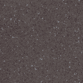 Stone Spark 40mm Laminate Kitchen Worktop