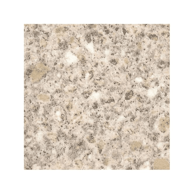 Blackheath Taurus Beige 30mm Laminate Kitchen Worktop