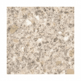 Taurus Beige 40mm Laminate Kitchen Worktop