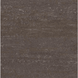 Tivoli Anthracite 40mm Laminate Kitchen Worktop