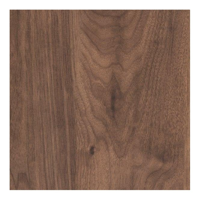 Blackheath Walnut 40mm Laminate Kitchen Worktop
