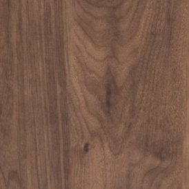 Walnut 40mm Laminate Kitchen Worktop
