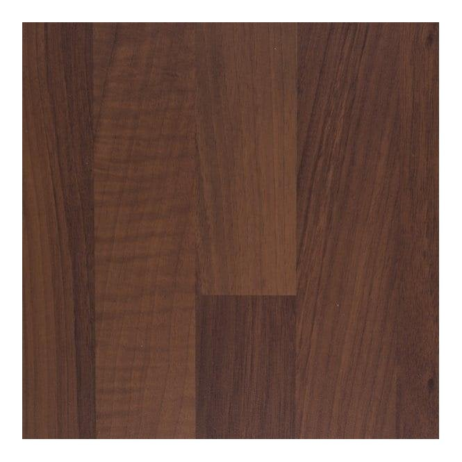 Blackheath Walnut Butchers Block 40mm Laminate Kitchen Worktop