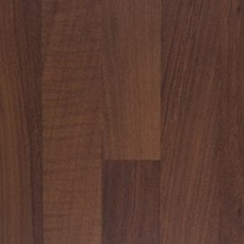 Walnut Butchers Block 40mm Laminate Kitchen Worktop