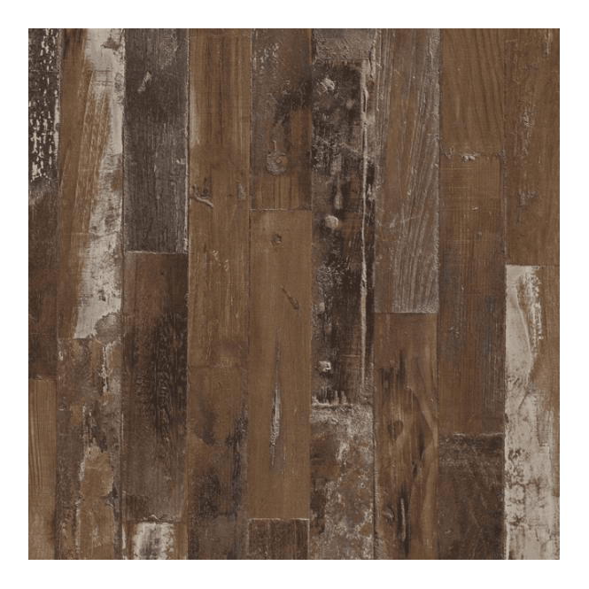Blackheath Weathered Stave Wood 40mm Laminate Kitchen Worktop
