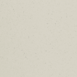 White Sirius 40mm Laminate Kitchen Worktop